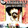 Musical canibal