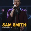 Sam Smith: Live in London