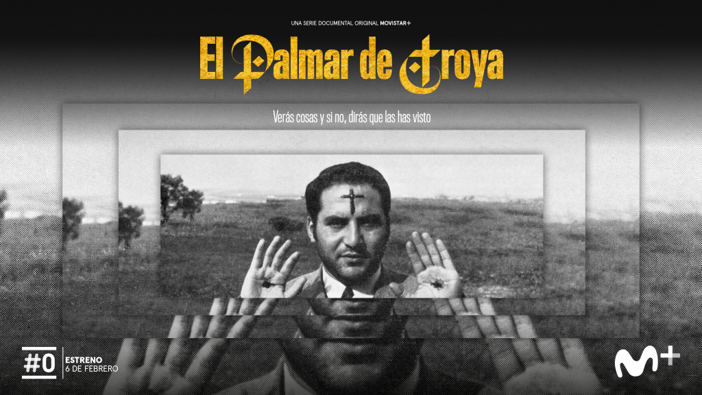 Documentales - Página 2 EL-PALMAR_HORIZONTAL-1024x576