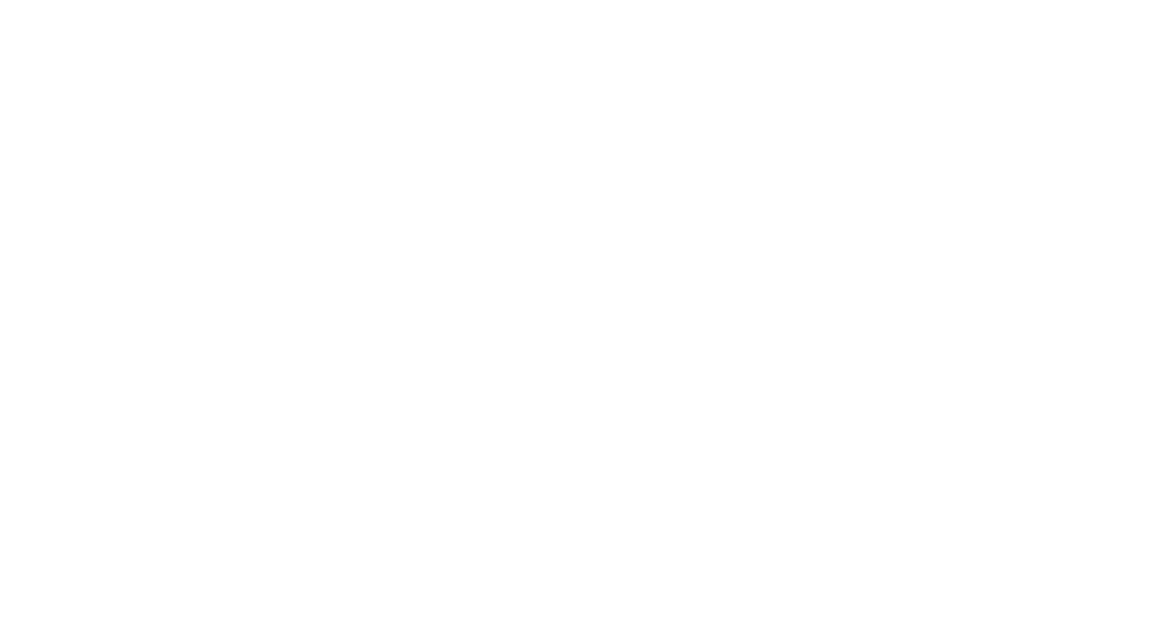 logo-telf.png